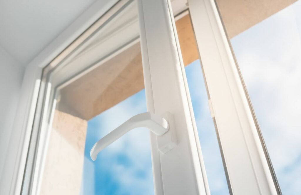 Comment prendre les mesures d'une fenêtre ?
